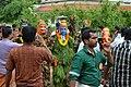കുമ്മാട്ടി Kummattikali 2011 DSC 2721.JPG