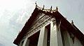 วัดนรนาถสุนทริการาม Wat Noranartsoontarikaram.jpg