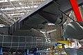 かかみがはら航空宇宙科学博物館 (20899957436).jpg