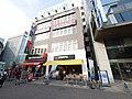 ドトールコーヒーショップ 新横浜店 - panoramio.jpg