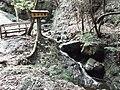 七夕の滝 - panoramio.jpg