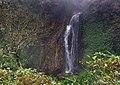 七星瀑 Qixing Waterfall - panoramio.jpg