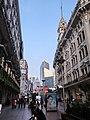上海南京路 - panoramio (1).jpg