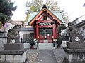 十寄神社.jpg