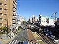 千種区古出来 - panoramio.jpg