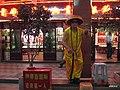 厦门中山路夜景 - 木头人 - panoramio.jpg