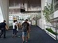 厦门高崎国际机场T4航站楼.jpg