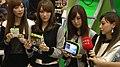 台北國際世貿102資訊月聖藍科技Popu Lady 03.jpg
