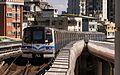 台北捷運 (15404487569).jpg