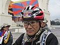 在台藏人及人權團體呼籲新政府關注西藏 01.jpg