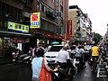士東市場 - panoramio.jpg