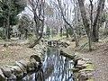 大松山運動公園 2012年3月 - panoramio (2).jpg