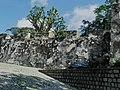大砲台 Mount Fortress - panoramio (2).jpg