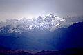 天山 - panoramio (11).jpg