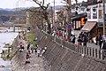 宮川朝市 (岐阜県高山市) - panoramio (1).jpg