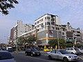 岡山 中山北路 Gangshan - panoramio.jpg