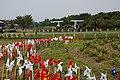 德元埤荷蘭村 Deyuanpi Holland Village - panoramio (7).jpg