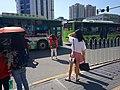 新城 北关正街与自强路十字东南角.jpg