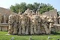 明城墙遗址公园 - panoramio (7).jpg