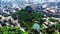 柳州风光 - panoramio - 涔水影人 (1).jpg