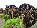 根德水車公園 Gende Water Wheel Park - panoramio.jpg