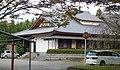 正信寺 - panoramio (1).jpg