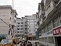 沁水居酒店 - panoramio.jpg