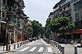 澳门嘉模堂区 Macau Carmo Parish China Xinjiang Urumqi Welcome you - panoramio (25).jpg