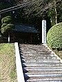 無量寿寺.jpg