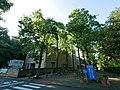 町田市立国際版画美術館 - panoramio (1).jpg