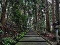 白山比咩神社 01.jpg