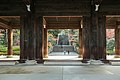 知恩院 Chion-in (11152278096).jpg