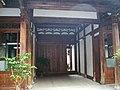 福州南后街oeotwc - panoramio - ting wei chun (2).jpg