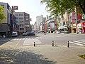 竹溪河道 - panoramio (14).jpg