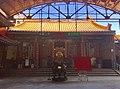 羅東城隍廟正面照.jpg