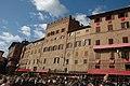義大利阿西西聖吉拉教會等2.jpg