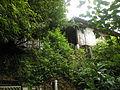 草山御賓館11.JPG