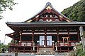 那古寺 - panoramio (3).jpg