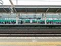 郡山駅01.jpg