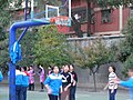 陕师大附中分校篮球赛 74.jpg