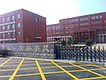 青峰山实验学校.jpg