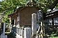 須賀神社 - panoramio (2).jpg