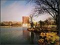 龙湖公园 - panoramio.jpg