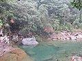 龙麒源风光 - panoramio (3).jpg