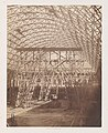 -Construction for the Universal Exhibition of 1855- MET DP-387-019.jpg