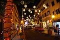. . Christmas Lights. - panoramio.jpg
