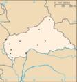 000 Rep Qendrore Afrikane harta.PNG