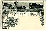 00248-Leutewitz-1898-Einladung zur Jagd-Brück & Sohn Kunstverlag.jpg