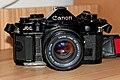 0039 - Canon A-1 - analoge Kleinbild-Spiegelreflexkamera.jpg