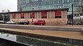 006-1211 Enschede 004 - Stationsplein.JPG